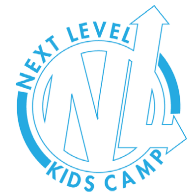 Next Level Kids Camp